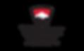 WP_Logo_Resort_CMYK_Stacked_Black_2048px