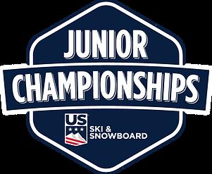 US Ski & Snowboard_JrChamps copy.png