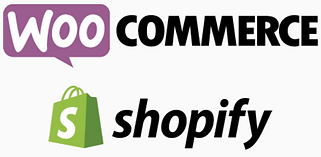 WooCommerce Shopify