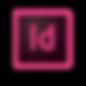 logo-InDesign.png