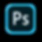 Logo_Photoshop.png