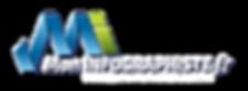 Logo-MonInfographiste.fr-V2.png