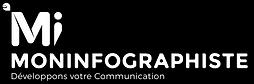 Logo2021-NB-07.png