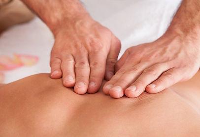 tantra-massage-4.jpg