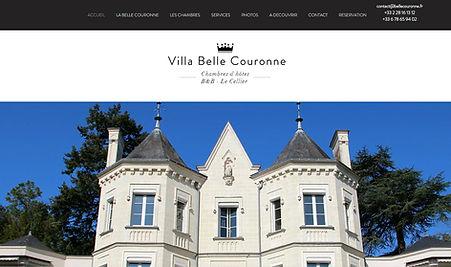 Site-Belle-Couronne.jpg
