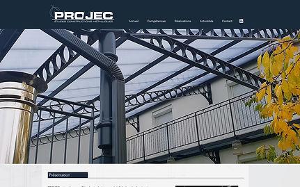 Site_Projec.jpg