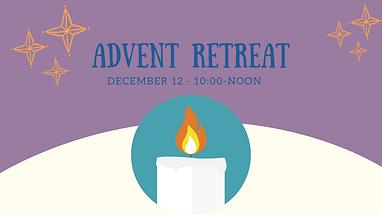 Advent Retreat.png