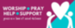 WORSHIP PRAY HELP SUPPORT(1).png