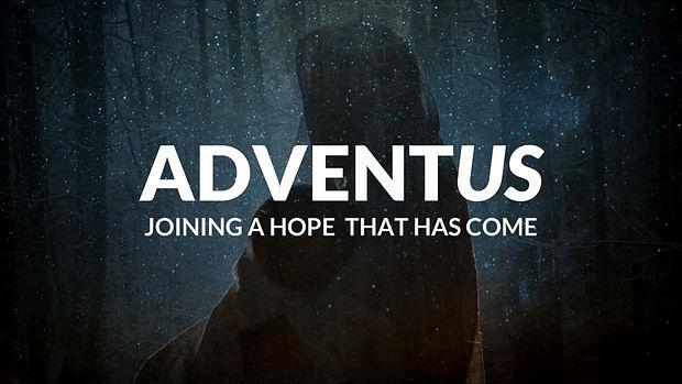 Adventus.jpg