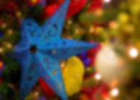 christmas-tree-ornaments-1920x1080.jpg