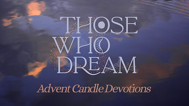 Advent Candle Devotions.png