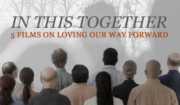 In_This_Together_edited-3.jpg