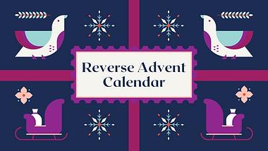 Reverse Advent Calendar.png