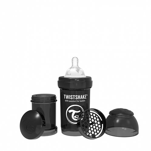 Twistshake 180ml