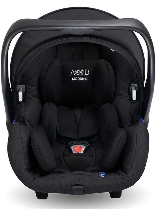 Axkid modukid infant