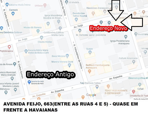 Novo_endereço_sacaria_da_helo.jpg