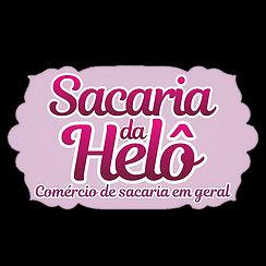 Logo png Sacaria Da Helo.jpg
