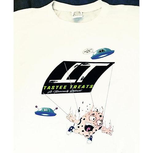 Tastee Treats Merch.: T-Shirts