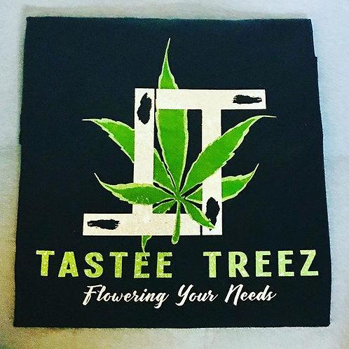 Tastee Treats Merch.:Hoodies