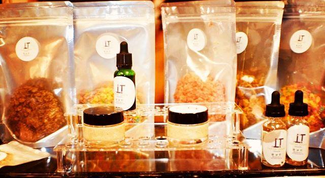 #tasteetreats #tasteeevents #cannabiscom