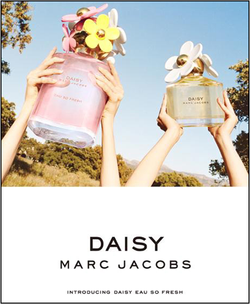 marc-jacobs-daisy-eau-so-fresh-for-spring-2011-allurabeauty