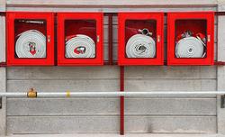 Hidrantes faça seu orçamento