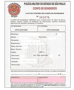 Doc.avcb