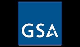 logo-gsa-blue.png