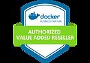 logo-docker-avar-256x180.png