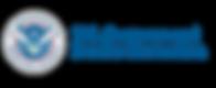 logo-cbp.png
