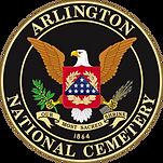 logo-anc.png