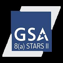 logo-gsa-stars.png