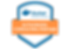 logo-docker-acp-256x180.png