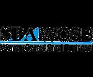 logo-sba-wosb.png