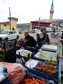 Türkeireisen .jpg
