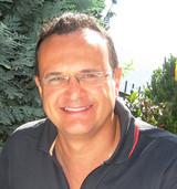 Fabrizio Tarolli