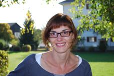 Cristina Bossi