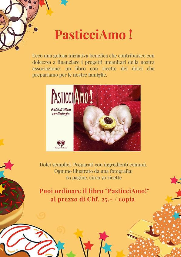 PasticciAmo!.jpg
