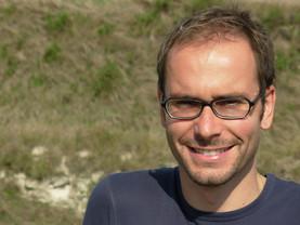 Fabio Bossi