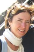 Claudia Cappellini Tarolli