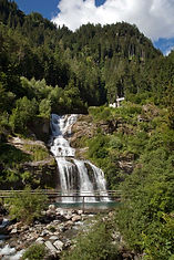 Cascate Piumogna - Faido - Ticino.jpeg