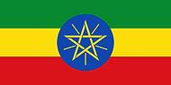 Etiopia bandiera.png