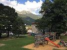 Parco Piumogna - Faido - Ticino.jpeg