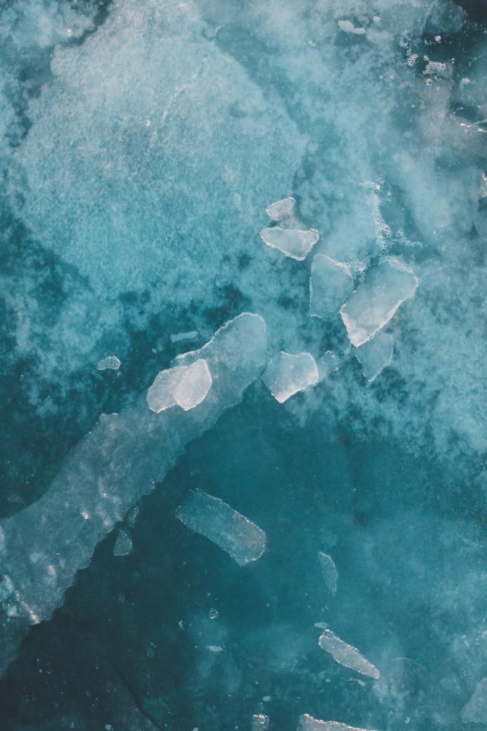 Svalbard Details