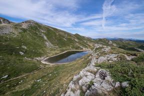 Lago Piatto