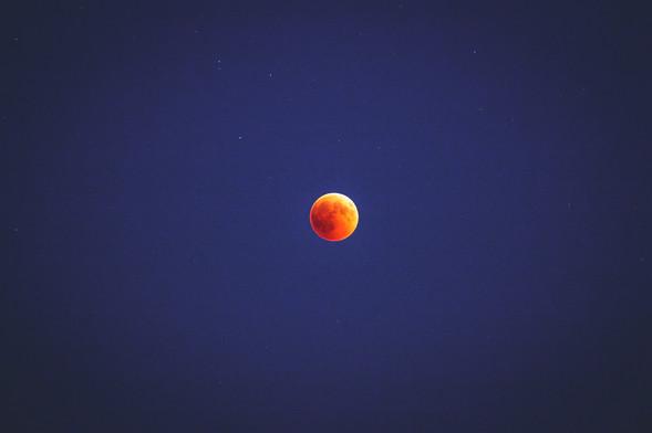 Eclipse Color