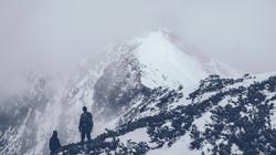 mountain-690122_1920
