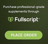 Full Spectrum Health Center Fullscript Link