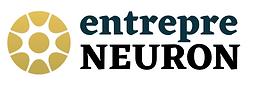 Entrepreneuron Logo.png