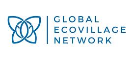 GEN Logo.png